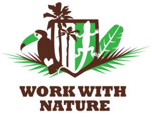 Work_with_Nature_logo