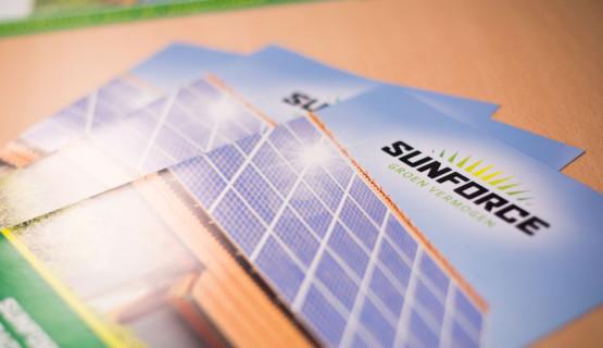 sunforce-nieuws-1
