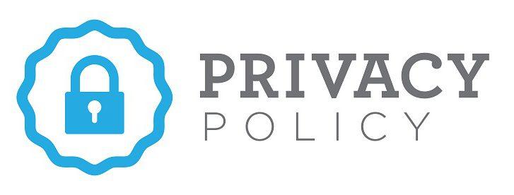 Afbeeldingsresultaat voor privacybeleid